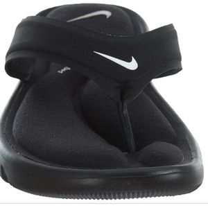 Nike Sandals 7 New
